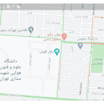 مطب دکتر منصور بابایی